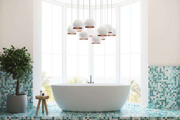 magnat_ceramic_kitchen__bathroom_foltallo_belteri_keramia_festek_furdoszoba