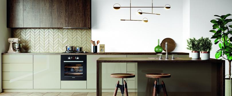 feher konyha Kitchen&Bathroon
